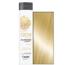 Celeb Luxury Gem Lites Sunstone Colorditioner 8.5oz