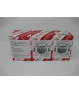 Set of 3 Toyota Genuine OEM Oil Filter 04152-YZZA1 Camry Avalon Highland... - $17.41