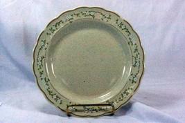 Royal Doulton 1988 Somerset Salad Plate #1048 - $9.00