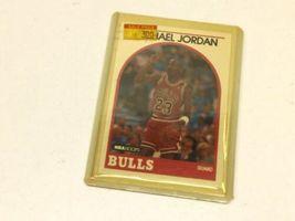Lot of 5 Michael Jordan 1994 Upper Deck Cards ?Graded 10 Mint image 7