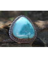 Haunted Ring Rare ERINLE Orisha of Wealth, abundance and Healing  - $277.77