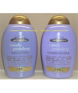 Ogx candy gumdrop front with bonz text thumbtall