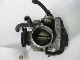 1999 Volkswagen Beetle GLS2 Throttle Body w/ Sensor OEM - $27.39