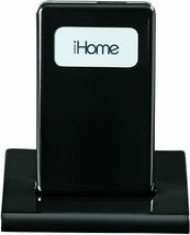 iHome 3-Port USB 2.0 Hub and 55 in 1 Card Reader - Black (IH-U515FB) - $18.69