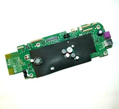 HP Photosmart eStation C510a Printer Main Formatter Logic Board - $28.99