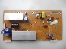 Panel Tested ! LJ41-10136A LJ92-01854A Samsung Plasma Y Board - $56.00