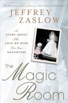 The Magic Room: A Story About the Love We Wish for Our Daughters (Thornd... - $4.54