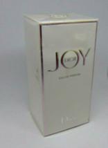 CHRISTIAN DIOR JOY Woman Eau de Parfum Spray 90ml / 3.0oz NIB - $75.00