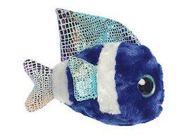 Humee Yoohoo 7 inch - Stuffed Animal by Aurora Plush (29182) - $9.79