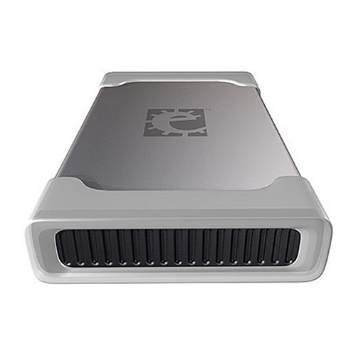 Western Digital WD Elements 500 GB USB 2.0 Desktop External Hard Drive (Silver)