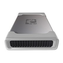 Western Digital WD Elements 500 GB USB 2.0 Desktop External Hard Drive (... - $98.95