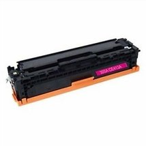 New Quality High Yield MAGENTA Toner Cartridge for HP CE413A (HP 305A) - $24.62