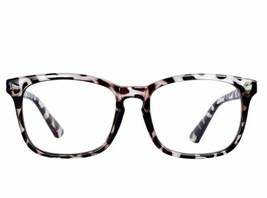 MAXJULI Blue Light Blocking Glasses,Computer Reading/Gaming/TV/Phones Glasses