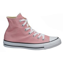 Converse Sneakers Chuck Taylor All Star, 151171 - $131.00
