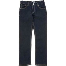 Levi's Boys' 511 Slim Fit Knit Jeans, Size 16 - Retail Price - $30.01