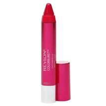 Revlon ColorBurst Lacquer Balm, Vivacious # 120 - $9.27