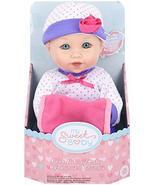 My Sweet Baby Peek N Play Baby Doll - $28.41