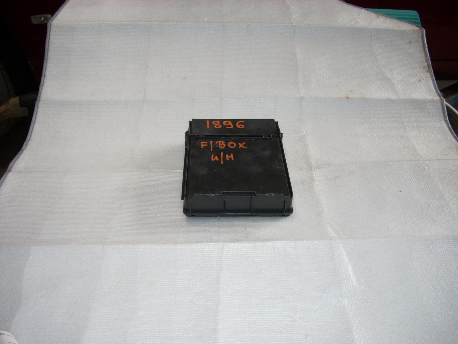 2012 Nissan Versa Fuse Box Location : Nissan versa fuse box under hood wiring diagram