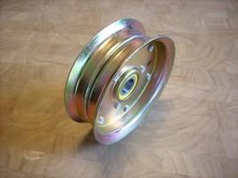 John Deere, Scotts deck idler pulley L100, L105, L107, L108, GY20110, GY20629 - $21.48