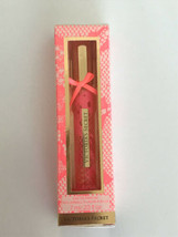 VICTORIAS SECRET Crush Rollerball NIB - $14.99