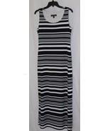 Ladies Jessica Howard Dress Size Medium - $18.80