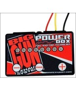 Polaris Ranger Xp 900 Big Gun TFI Power Box 201... - $220.39