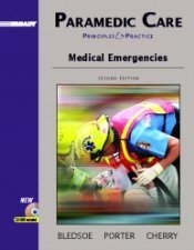 Paramedic Care by Bledsoe