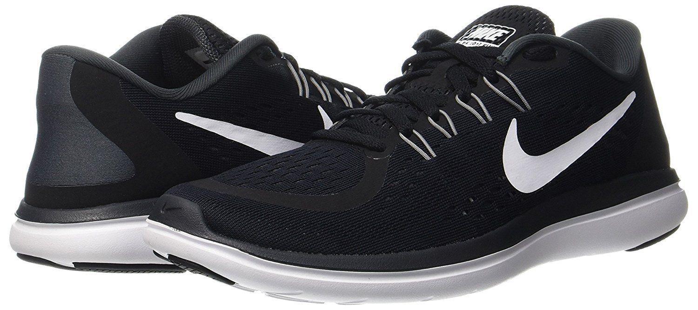 detailed look 6f612 35c81 Nike Flex 2017 RN Sz 10.5 and 49 similar items