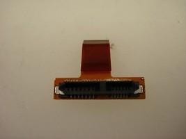 Dell U182G W670DI FPC ODD HDD SATA Assembly Connector - $4.74