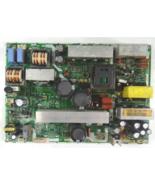 Samsung LNR408D POWER SUPPLY BN94-00622E BN41-00521B - $17.33