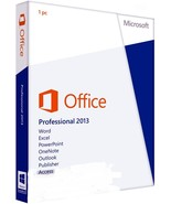 Office2013pic1 thumbtall