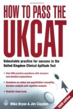 How to Master the UKCAT Over 700 Practice Questions by Tyreman