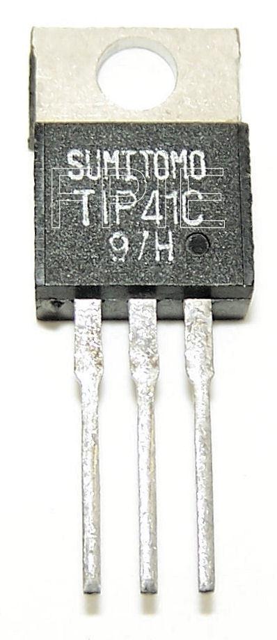 Tip41c redit