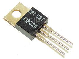 Tip32c r edit thumb200