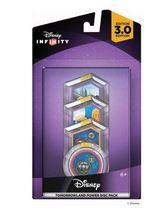 Disney Infinity 3.0 Edition: Tomorrowland Power Disc Pack (Universal) - $2.99