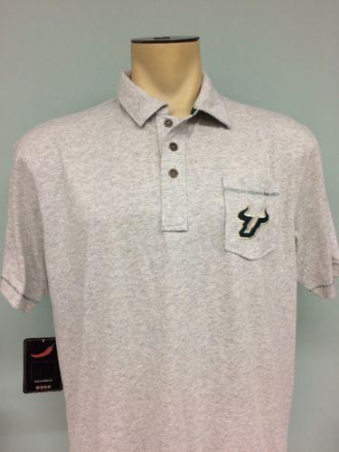 3fd5f63a USF Southern Florida Bulls Chiliwear Shirt and 50 similar items. 12