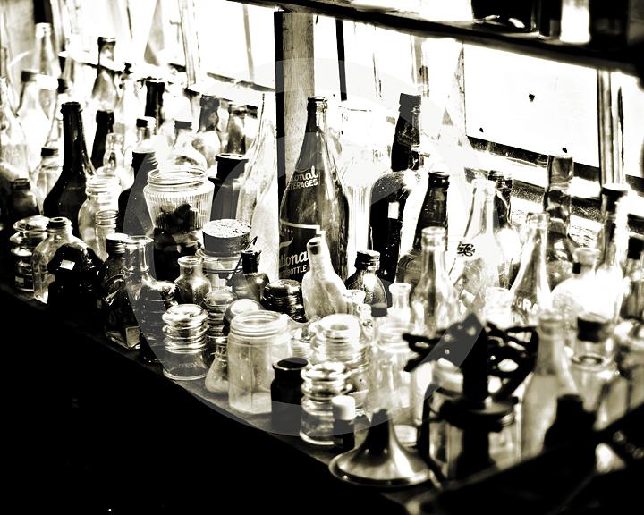Bottles 2 copy