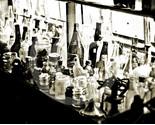 Bottles 2 copy thumb155 crop