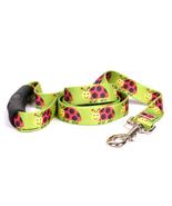 Ellen Crimi Trent Lovely Ladybugs Designer Dog ... - $14.99 - $16.99