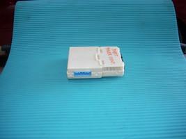 2015 ACURA ILX POWER CONTROL 35133-TX6-A01