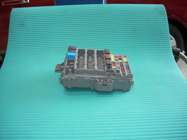 2015 ACURA ILX UNDER HOOD FUSE BOX 140820-TX6-A021