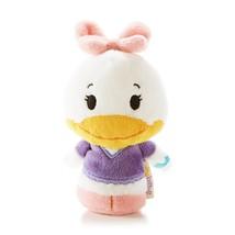 Hallmark itty bitty bittys - Limited Edition Daisy - Donald Duck - Disne... - $43.55