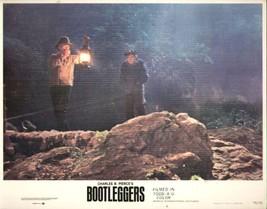 Bootleggers 11x14 Lobby Card #6 - $7.83