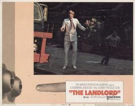 Landlord, The 11x14 Lobby Card #5 - $7.83