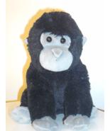 Kohl's Care For Kids 10in. Plush Gorilla - $7.50