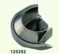 FOR SINGER 293B SEWING MACHINE &  HOOK #125292 - $13.96