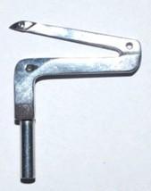 for Juki MO814  Serger Upper Looper,#B2521-814-00B - $17.54