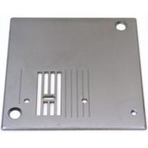 for Brother  XL2010, XL2015, XL2021, XL2022, XL2025, XL20Needle Plate #X54373051 - $15.85