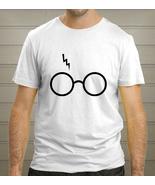 Harry_potter_lighting_glasses_dumblerdor_white_thumbtall