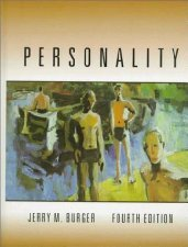 Personality by Burger 0534339247